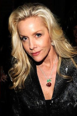 The Cherie Currie Interview 2013 Vintagerock Com