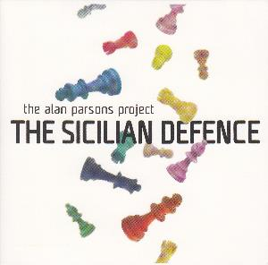 Alan parsons project complete albums collection review