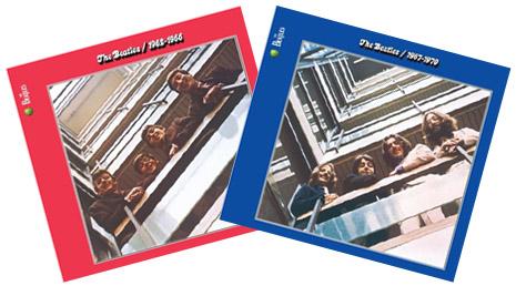Cream the singles 1967 1970
