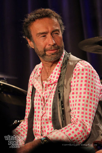 Royal Sessions Paul Rodgers Memphis R Amp B October 15